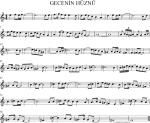 gecenin_huznu_180