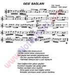 gesi_baglari